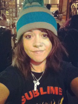 tay-jardine-sublime-t-shirt
