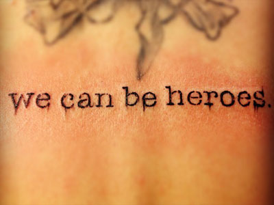 we-can-be-heroes-tattoo-christina-perri