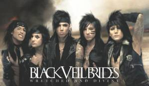 BlacVeilBrides-2013WretchedAndDivine