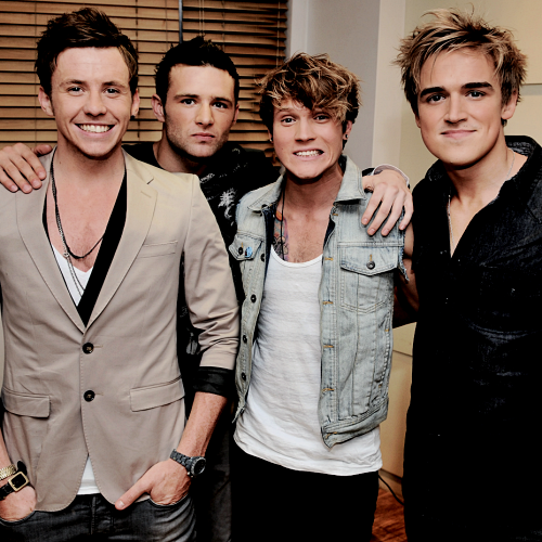 McFly++png