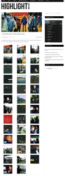 FireShot Screen Capture #003 - 'Disposable Diaries_ Fearless Vampire _' - highlightmagazine_net_2015_11_11_disposable-diaries-fearless-vampire-killers