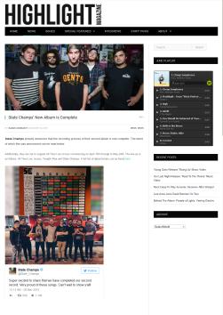 screenshot-highlightmagazine net 2015-07-03 15-22-56