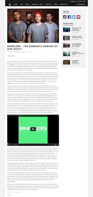 screenshot-www nubimagazine com 2015-07-03 14-21-07