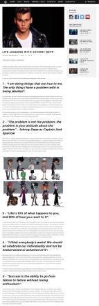 screenshot-www nubimagazine com 2015-07-03 14-24-39