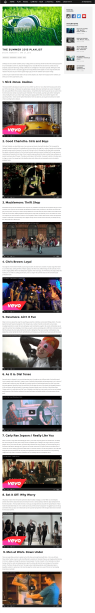 screenshot-www nubimagazine com 2015-07-03 14-29-46