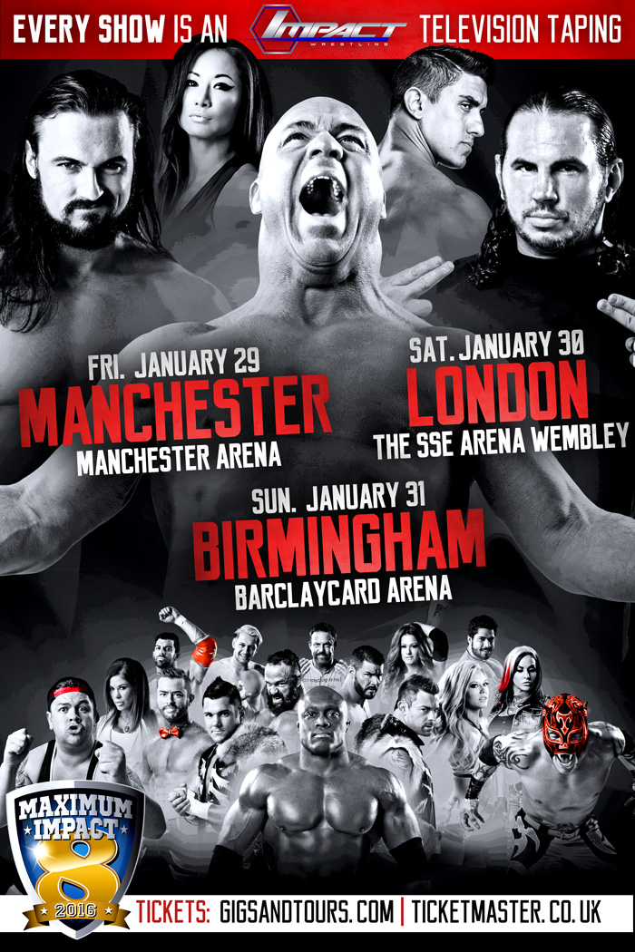 TNA UK Tour Poster.jpg