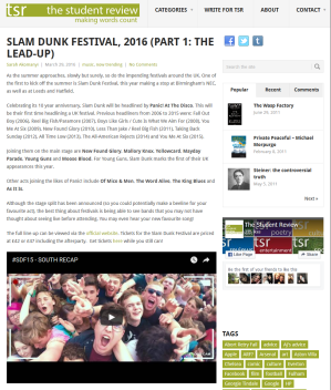 FireShot Screen Capture #183 - 'Slam Dunk Festival, 2016 (Part 1_ The Le_' - thestudentreview_co_uk_2016_03_slam-dunk-festival-2016-part-1-the-lead-up