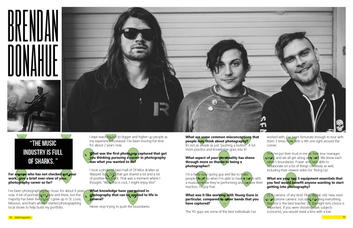 State Magazine (Alt Cover) pages first page10