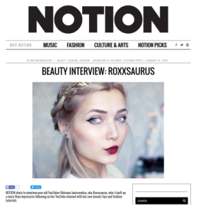 fireshot-screen-capture-053-beauty-interview_-roxxsaurus-notion-magazine-notionmagazine_com_beauty-interview-roxxsaurus