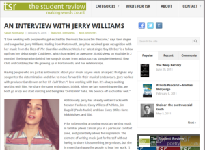 fireshot-screen-capture-064-an-interview-with-jerry-williams-i-the-student-rev_-thestudentreview_co_uk_2016_01_an-interview-with-jerry-williams